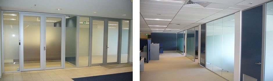 Office Fit Outs Sydney Wide by Fitout P/L